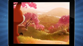 Rakoo's Adventure_Valentine Update_DE