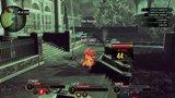 The Bureau  XCOM Declassified Battle Focus Trailer (mit Gameplayausschnitten)