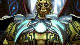 FF XIV: A Realm Reborn - PS4 Trailer
