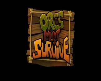 Orcs must survive: Android Gameplay
