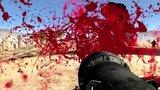 Serious Sam 3 BFE Blut und Eingeweide Trailer HD (Gameplay)