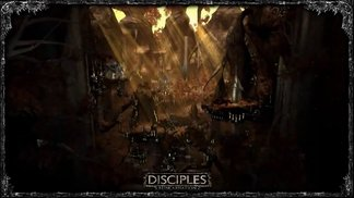 Disciples 3 - Reincarnation (Steam-)Trailer