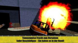 Gabelstapler - Die Simulation Trailer Video.mp4