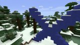 Minecraft - Trailer zur PlayStation 3 Edition