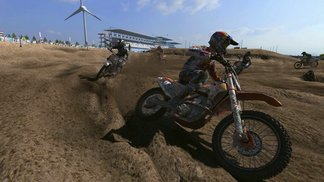 MXGP-Launch-Trailer