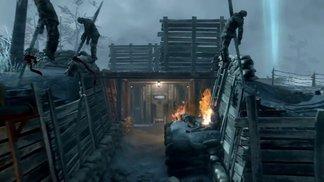 Vorschau auf das Apocalypse DLC Map Pack