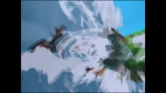 Naruto Shippuden Ultimate Ninja Storm 2 - PS3   X360 - Gamescom 2010 Trailer