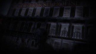 The Walking Dead - Staffel 2 - Ankündigungs-Traler