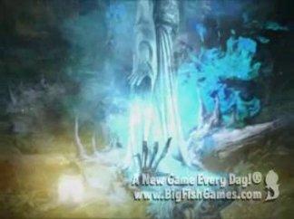 Hallowed Legends - Das Schiff aus Knochen
