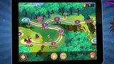 Rakoo s Adventure - Mobile-Trailer
