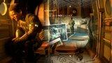 Metal Gear Solid - Ground Zeroes: Szenen aus einer Spezial-Mission (TGS)