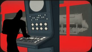 CounterSpy Cross-Platform Features Trailer