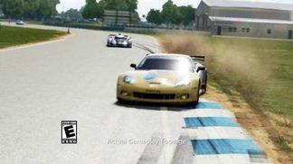 Forza Motorsport 4 - We Dream - Commercial-Trailer