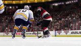NHL 14   Offizieller E3 Trailer   Xbox 360, PS3
