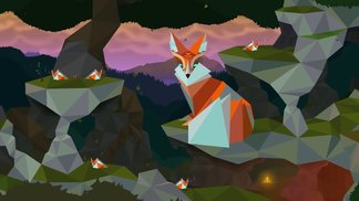 Secrets of Raetikon Release Trailer