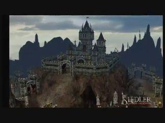 Die Siedler - Das Erbe der Könige - Trailer