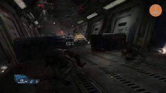 Star Wars 1313 - Spielszenen von der E3 2012