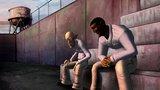 1954 Alcatraz - Offizieller Trailer