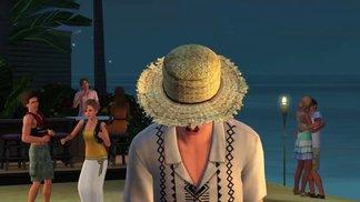 Die Sims 3 Inselparadies - Trailer