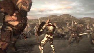 Das Schwarze Auge - Demonicon - gamescom 2013 Trailer