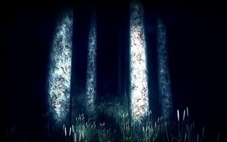 Haunt - The Real Slender Game: Trailer