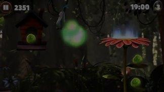Snailboy - Gameplaytrailer