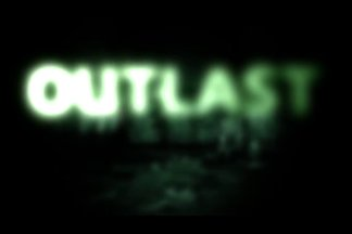 Outlast: Trailer