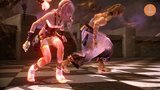 Final Fantasy 13-2: Gameplay Trailer