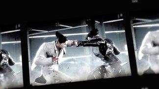 Tekken Revolution - Trailer