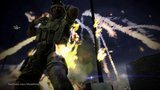 Homefront: Gameplay Trailer