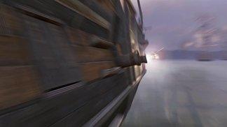 Assassin s Creed 3 - Offizieller Launch Trailer [DE]