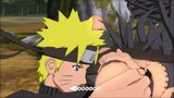 Naruto Shippuden Ultimate Ninja Storm 2 - PS3   X360 - Before the Storm
