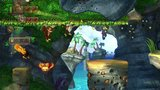 Wii U - Donkey Kong Country  Tropical Freeze Launch Trailer