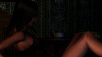 Gamescom 2013 Trailer