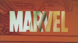 Captain America - Super Soldier: Trailer