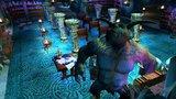 Dungeons  The Dark Lord - Trailer (Gameplay)