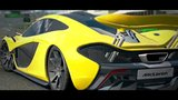 Real Racing 3 - Supercars Trailer