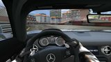 GT Racing 2 - The Real Car Experience: Ankündigungstrailer