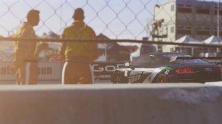 """Forza Motorsport 5 - """"Trailer zur Veröffentlichung"""""""