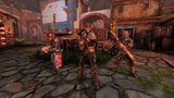 Nosgoth: Ankündigungs-Video