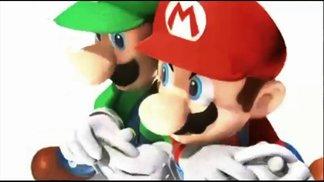 Mario Kart Wii - Trailer
