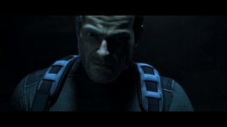 Splinter Cell - Conviction: Trailer