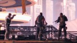 Spec Ops  The Line Launch Trailer