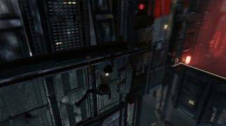 Remember Me - Gamescom Gameplay Demo (DE)