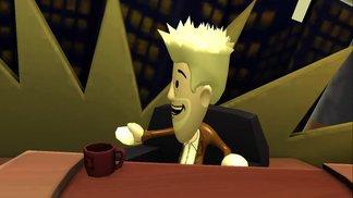 M.U.D. TV Filmlet - Comedy (Gameplay-Trailer)