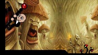 Rush Bros. - Infected Mushroom Trailer
