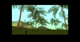 Grand Theft Auto - Vice City Stories: Trailer