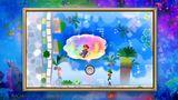Mario & Luigi - Dream Team Bros - Trailer (Nintendo 3DS)