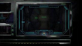 The Starship Damrey - Trailer