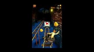Rail Rush - HD Gameplay Trailer